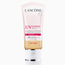 UV Expert CCCover by Lancome