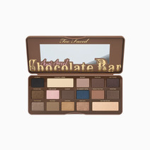 Semi-Sweet Chocolate Bar Eyeshadow Palette by Too Faced