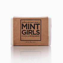 Mint Girls by Skinlab Naturals