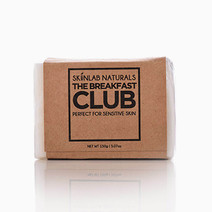 The Breakfast Club Soap by Skinlab Naturals