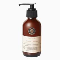 Pristine Cleanser by Skin Vitals