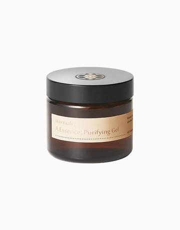 A Essence: Purifying Gel by Skin Vitals