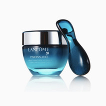Visionnaire Polishing Cream by Lancome