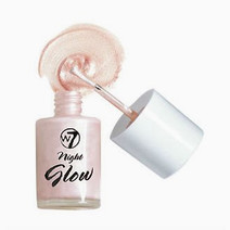 Night Glow Highlight & Illuminate by W7
