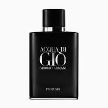 Acqua di Gio Profumo (75ml) by Giorgio Armani