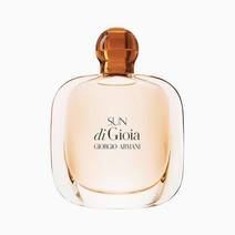 Sun di Gioia Eau de Parfum (30ml) by Giorgio Armani