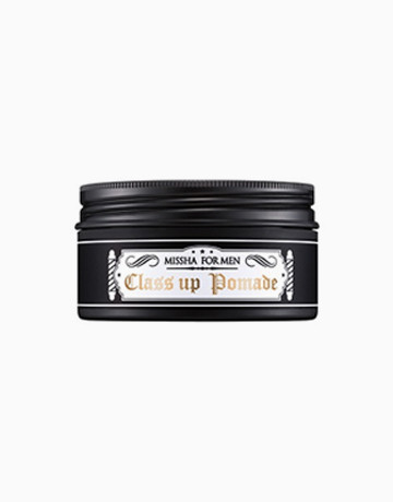 Class Up Pomade (80g) by Missha