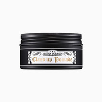 MISSHA For Men Class Up Pomade (80g) by Missha