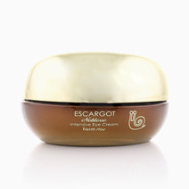 Escargot Noblesse Intensive Eye Cream by Farmstay