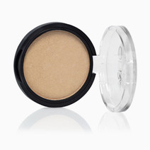 Highlighter by Ofra