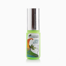 Tea Tree Deo Spray (50ml) by Zenutrients