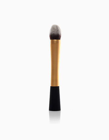 Compact Contour Face Brush by PRO STUDIO Beauty Exclusives