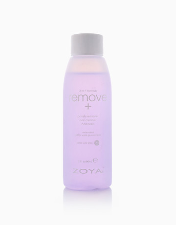 Zoya Remove + Travel Size (2oz) by Zoya