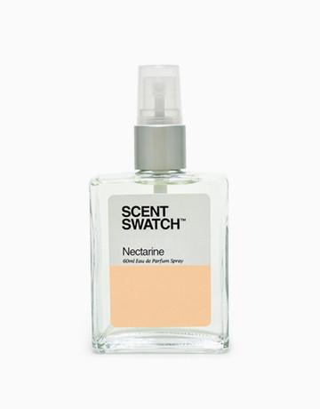 Nectarine Eau de Parfum by Scent Swatch