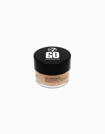 Go Concealer by W7