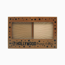 Hollywood Bronze & Glow by W7