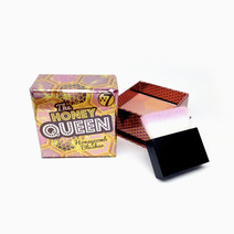 Honey Queen Honeycomb Blusher by W7