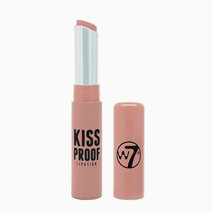 Kiss Proof Lipstick by W7