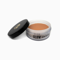 Makeup and Glow by W7