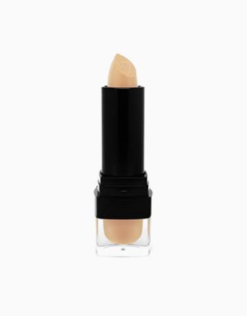 Nude Kiss Lipstick by W7