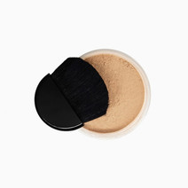 Sheer Loose Powder by W7