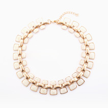 Orie Necklace by Luxe Studio