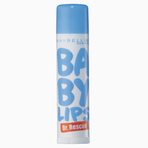 Baby Lips Dr. Rescue by Maybelline
