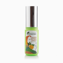 Chamomile Deo Spray (50ml) by Zenutrients