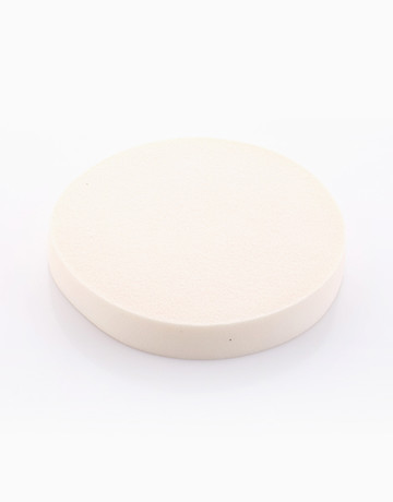 Foundation Circle Sponge by PRO STUDIO Beauty Exclusives