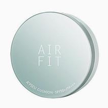 Airfit Cushion by A'pieu