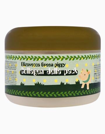 Collagen Jella Pack by Elizavecca