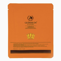 9-Complex Horse Oil Gold Mask by Guerisson
