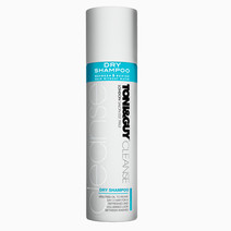 Dry Shampoo Gift Set by Toni & Guy
