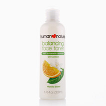 Balancing Toner (200ml) by Human Nature