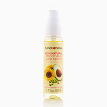 Hair Serum (50ml) by Human Nature