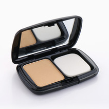 Perfect Coverage Foundation by Human Nature in Honey (Sold Out - Select to Waitlist)