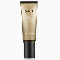 Premium Beauty Balm SPF 45 by Dr.Jart+