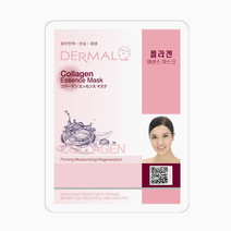 Collagen Essence Mask by Dermal Essence
