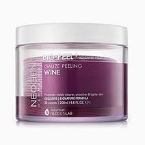 Bio-Peel Gauze Peeling Wine by Neogen