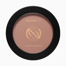Blush Up Blush Powder by Makeup World