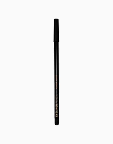 Eyeliner Pencil by Makeup World