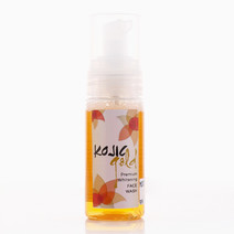 Kojic GOLD Face Wash (60ml) by Be Organic Bath & Body in