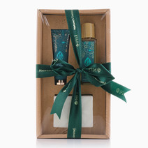 PILI Travel Gift Set by Pili
