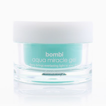 Bombi Aqua Miracle Gel by Dearberry