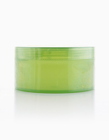 Coco Vera Soothing Gel by Dearberry