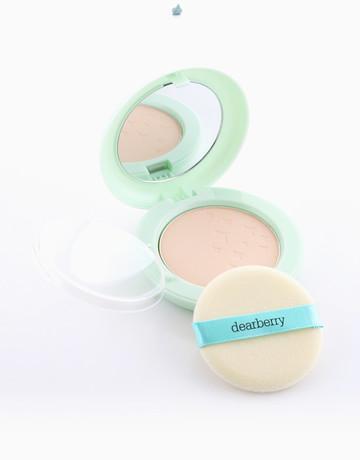 Suri Suri Aguamenti Powder by Dearberry