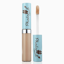 Photo Concealer by Dearberry