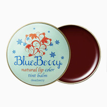 Kiss It Berry Tint Lip Balm by Dearberry
