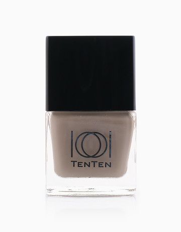 Tenten S49 Pebble Gray by Tenten