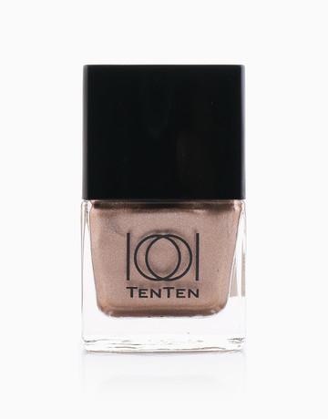 Tenten T20 Gold by Tenten